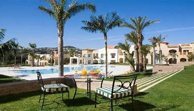 The Residences La Sella Apartments